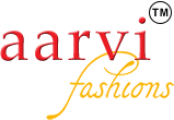 Aarvi Fashions