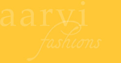 Aarvi Fashion